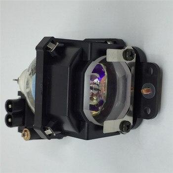 ET-LAM1 original PROJECTOR LAMP/BULB FOR PANASONIC PT-LM2/PT-LM1/PT-LM1E/PT-LM1E-C/PT-LM2E/PT-LM1U/PT-LM2U