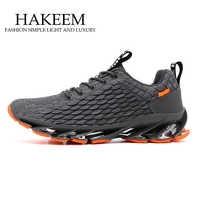 2020 nouvelle tendance lame course hommes chaussures hommes décontracté hommes baskets femmes Zapatos De Mujer Hombre grande taille 46 Zapatillas Sneaker