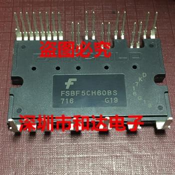 FSBF5CH60BS