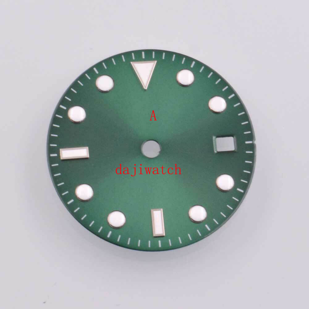 Cheap Caixas de relógios