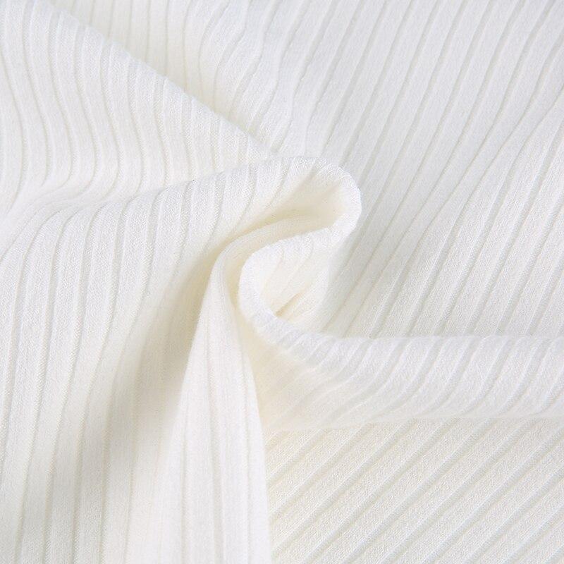 White Bodysuit (9)