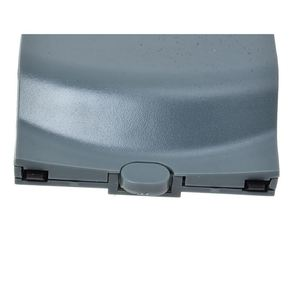 Image 3 - Sıcak 3C HDD sürücü Microsoft Xbox one 360 (gri, 120GB)
