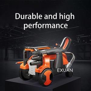 Image 4 - High Pressure Car Washer / Copper Motor Self Priming Washer / Car Washer Pump / Home Self Service Car Car Washer