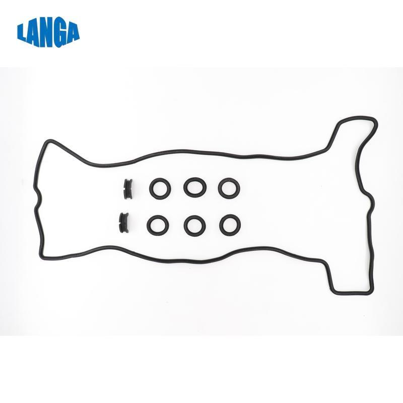 For Mercedes W124 E320 300CE 300E 300TE C280 Engine Cylinder Head Gasket Set