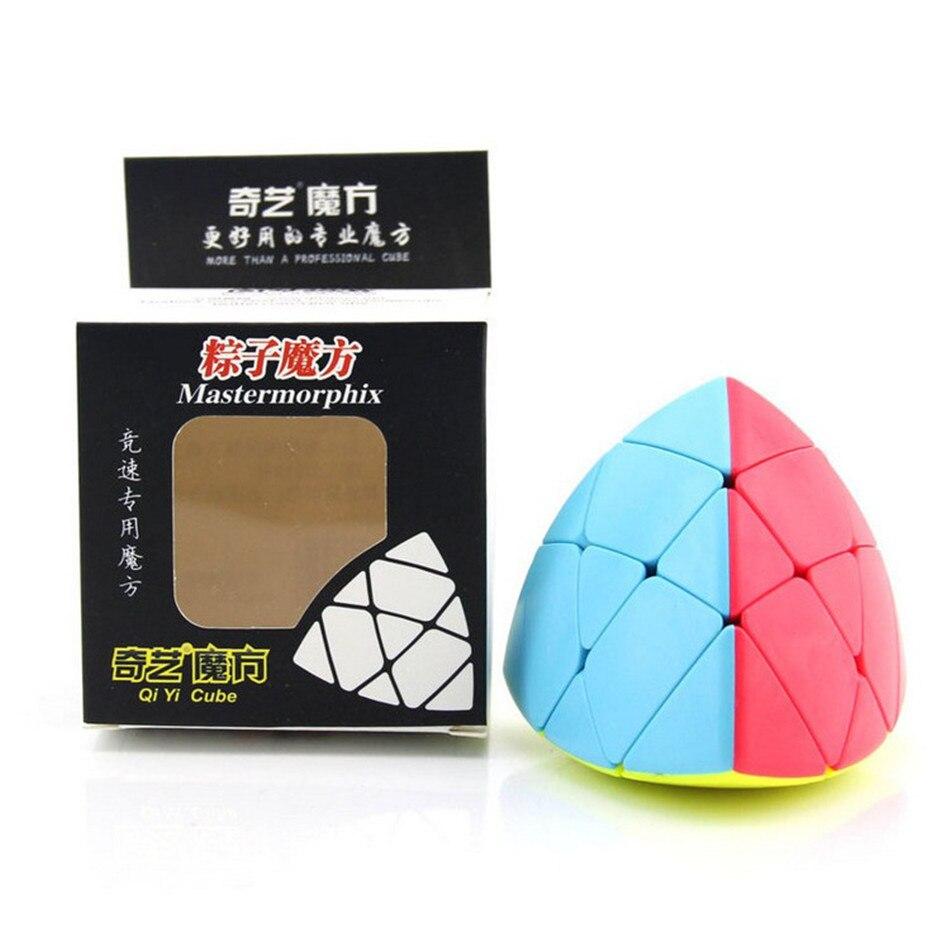 cubo magico stickerless aprendizagem brinquedos educativos para presente criancas 05
