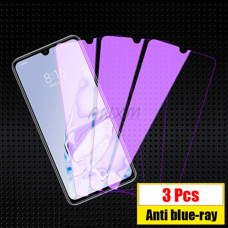 Tempered Glass For Huawei Honor 8X 8S 7A 8A 8 Pro Screen Protector On Phone Protective For Honor 8X 8S 8A 7A Pro Tempered Glass