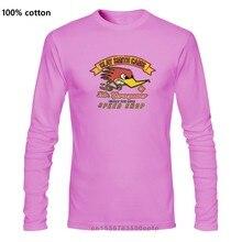 Les cames Clay Smith soutiennent votre T-Shirt homme bleu marine Local m. Chevaux M65