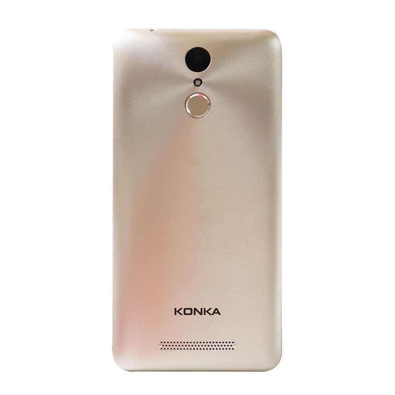 """Destockage 5.5 """"écran Android 6.0 cellulaire GSM smartphone 3G téléphone portable pas cher 2GB 16GB téléphones Google Pl"""