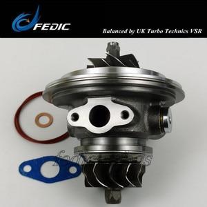 Image 1 - Turbine K04 53049880049 53049700049 Turbo ladegerät patrone chra für Opel Astra H Zafira B 2,0 Turbo 177 Kw 240 HP z20LEH 2005
