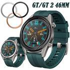 For Huawei Watch GT ...