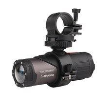 цена на Full HD 1080P Motorcycle Bike Camera Action DVR Recorder Waterproof Outdoor Sports Camera Helmet Recorder 170° Super Wide Angle