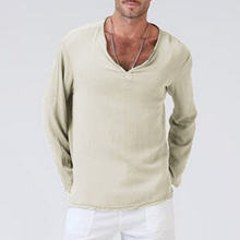 Мужская повседневная простая футболка для мальчиков шорты и