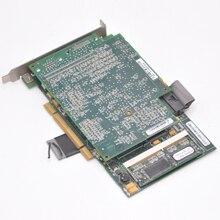 Компания ВПМ-8120X-5090 карты захвата