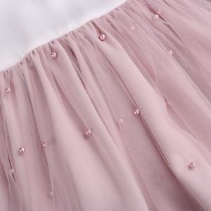 Одежда для малышей платье принцессы для девочек, платье для девочек с юбкой сеточкой, гофрированное, с рукавами крылышками; Летняя женская обувь с кружевным бантом платье сетчатые вечерние платья пачки платье Вечерние Элегантные свадебные Одежда Платья      АлиЭкспресс
