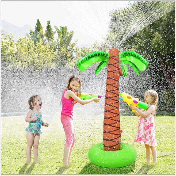 jogar almofada esteira jogos de água praia almofada brinquedos