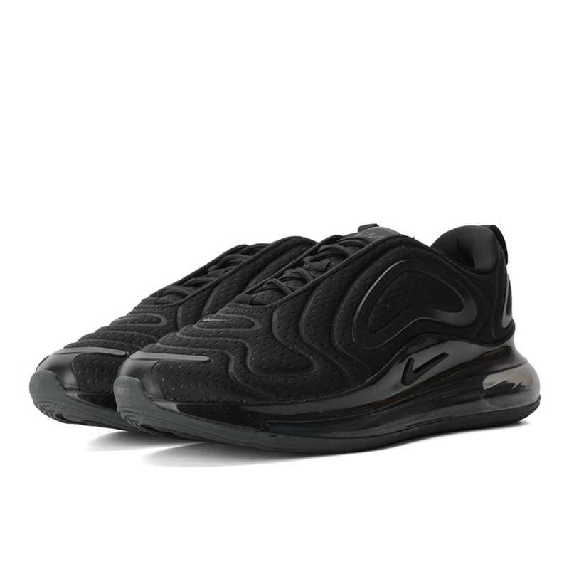 zapatillas nike hombre 720