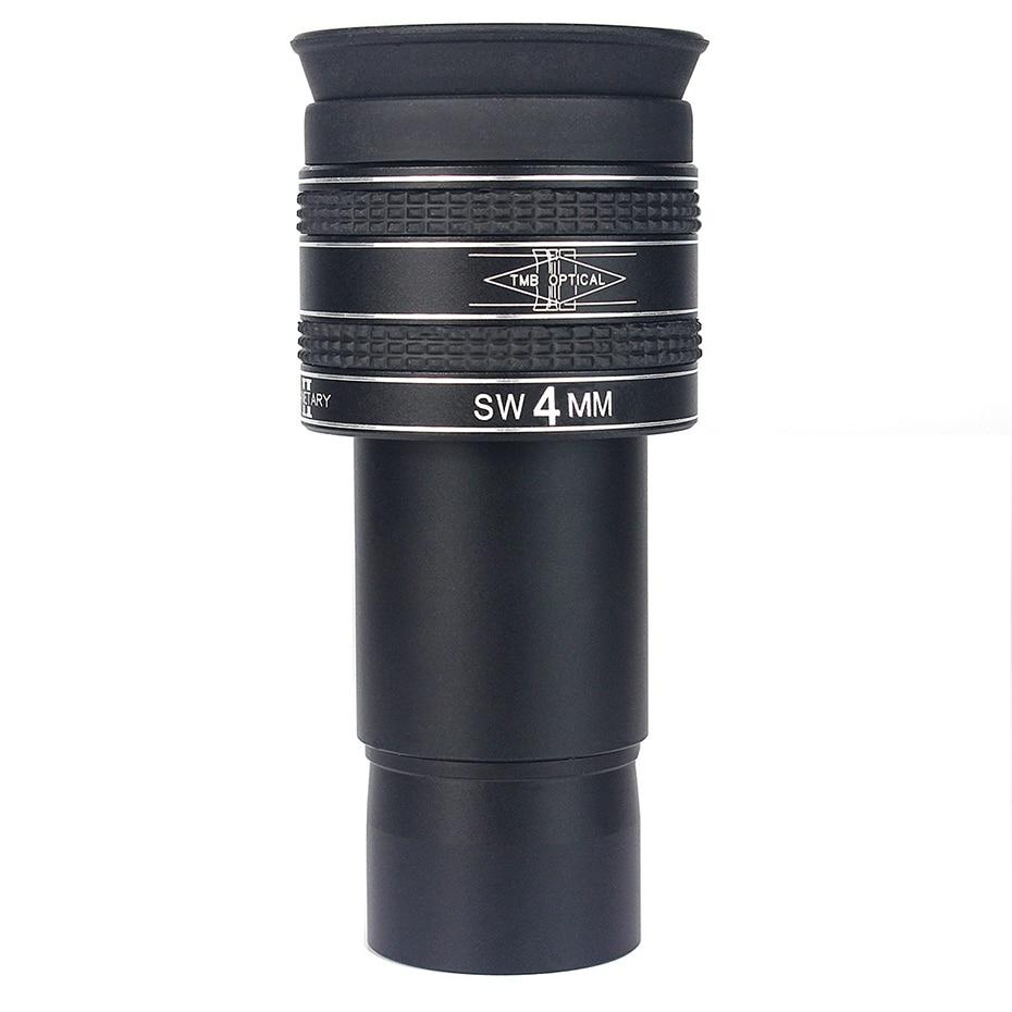 6mm ocular planetária para astronomia telescópio monocular binóculos w2491