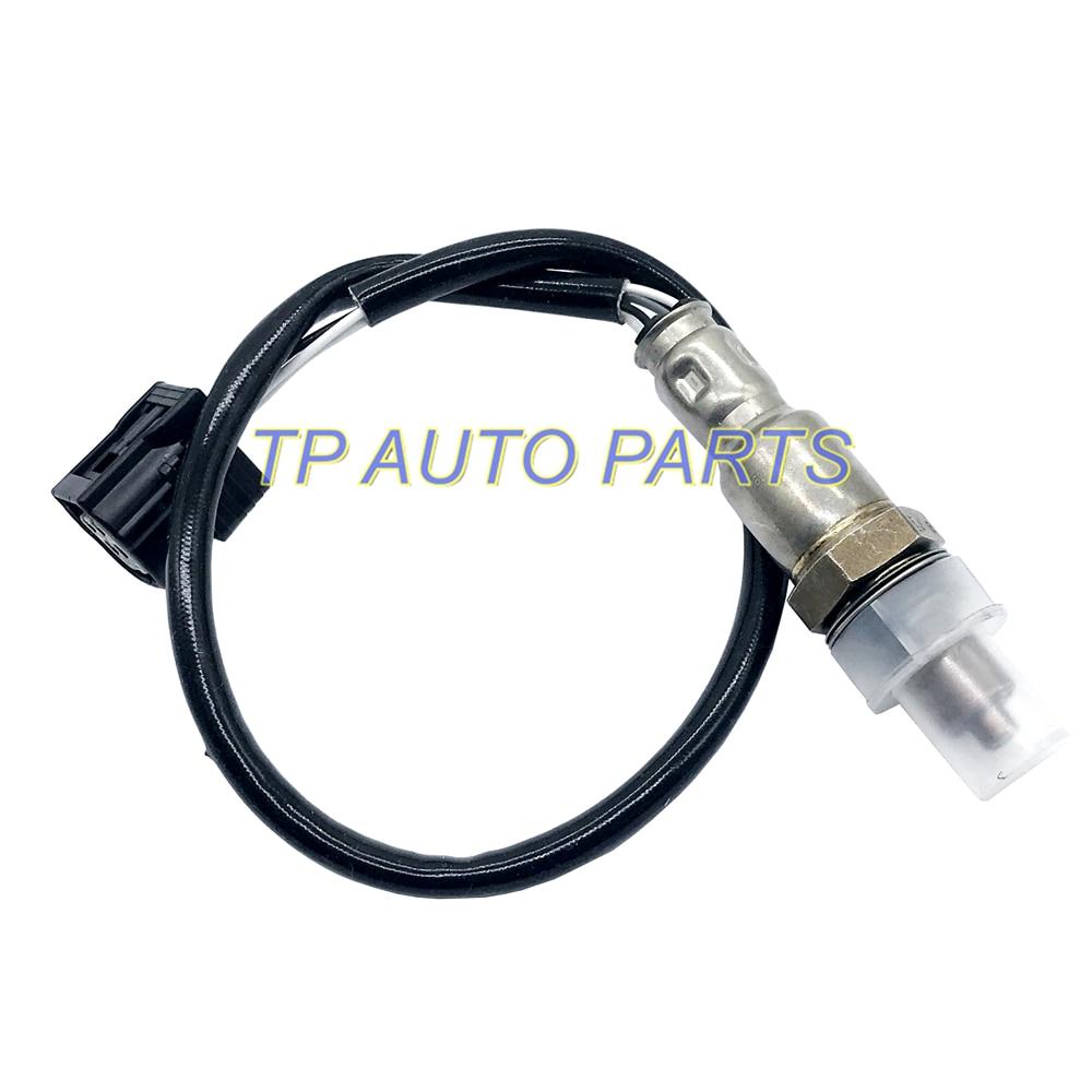 Датчик соотношения воздуха и топлива, кислородный датчик, совместимый с Suzu-ki OEM 18213-74P00 1821374P00