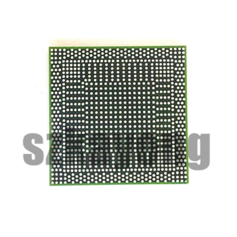 <font><b>DC</b></font>: <font><b>100</b></font>% test very good product 216-0729051 216 0729051 BGA reball with balls IC chips image