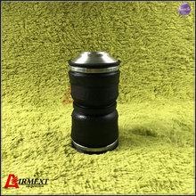 Sn100190bl2 bcv /fit bc coilover (шаг резьбы m50 * 15 мм) Пневматическая