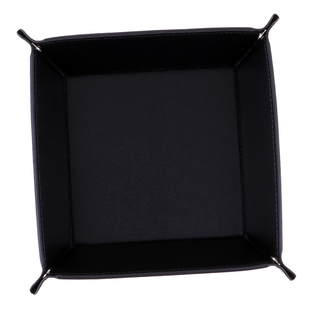 Dice Rolling Tray for Tabletop Games Gaming Ultra Pro D/&D RPG BRAND NEW