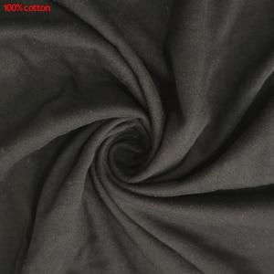 Я люблю оральный секс сердце голова Сексуальная шлюха Skank Смешные новые унисекс пользовательские печатные персонализированные футболки дизайн веб-сайт