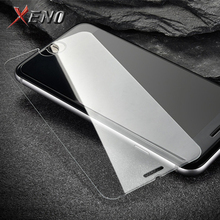 Protective Glass For Iphone 6s 6 S Tempered On Screen Protector