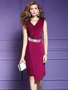 dress 2023