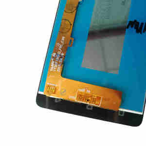 """Image 5 - For Lenovo Vibe P1m LCD P1ma40 P1mc50 Display With Frame Screen Touch Sensor Digitizer Assembly For LENOVO P1m Display 5.0"""""""