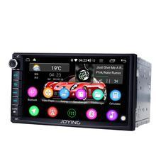 비디오 FM 네비게이션 RDS