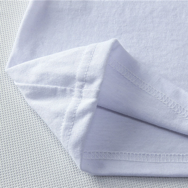 Sullen Men/'s Cool Gray Short Sleeve T Shirt Black Clothing Apparel Tees