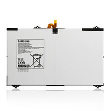 Оригинальный аккумулятор для планшета eb bt810abe samsung galaxy