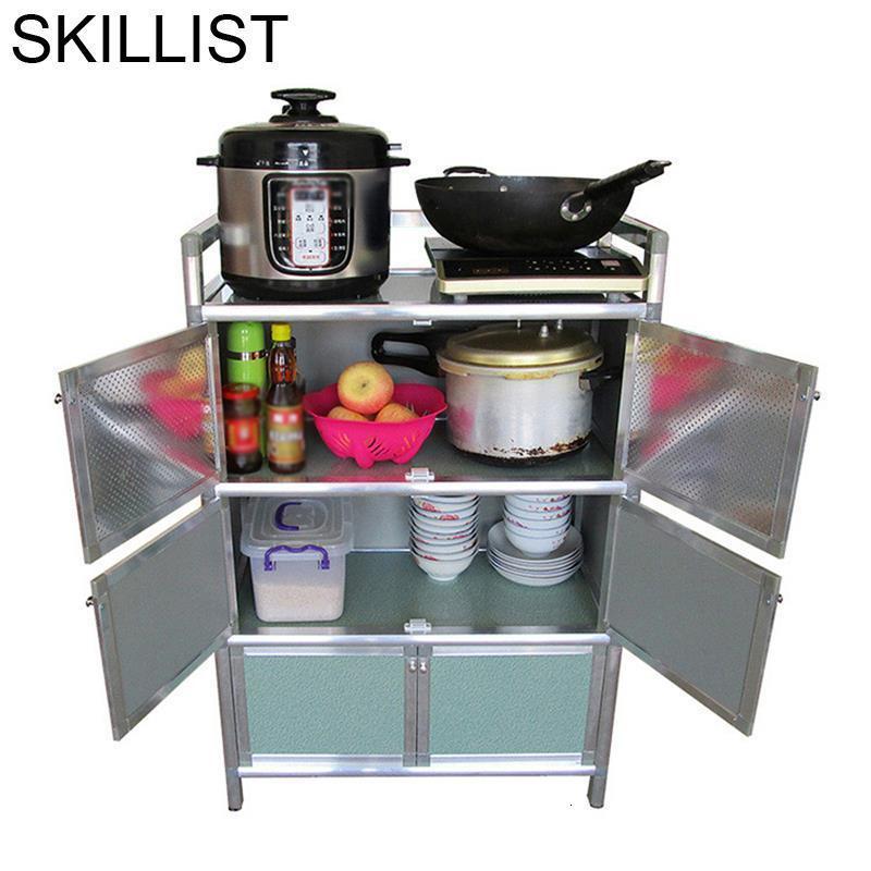 Besteklade Mobiliario Aparador Dolap Kaplama Mueble Cocina Cupboard Cabinet Meuble Buffet Side Tables Furniture