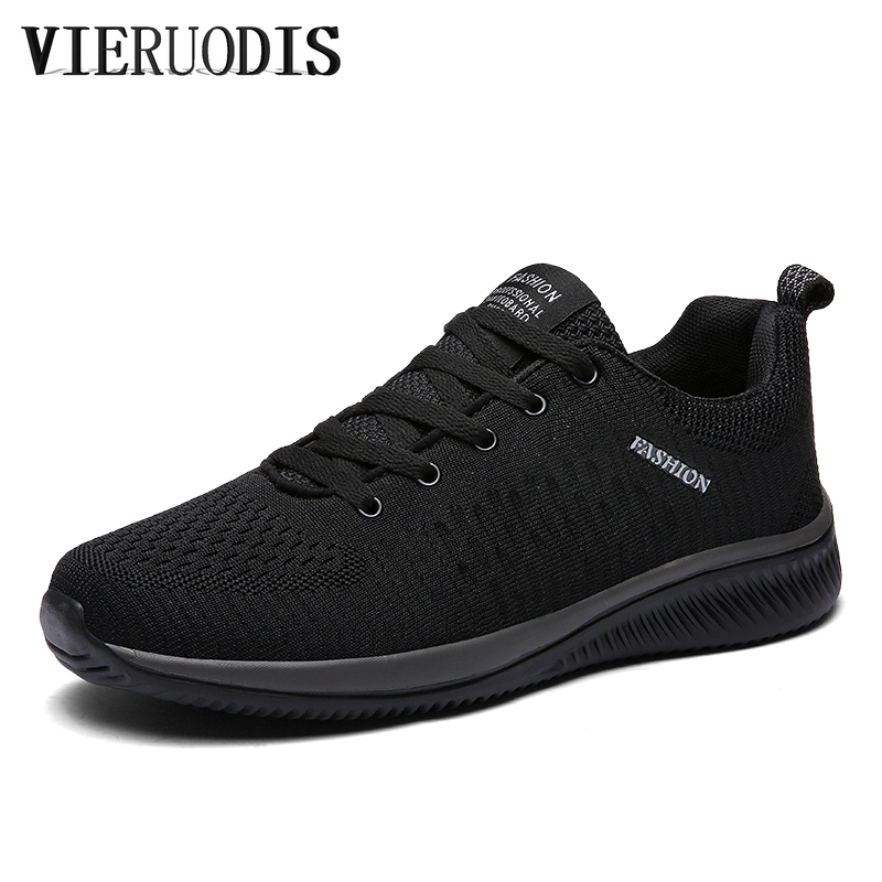 2019 new male flying woven shoes casual breathable comfortable lightweight shoes men's sports shoes|Skateboarding| |  - title=