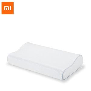 Xiaomi 8H Flexible Memory Cott