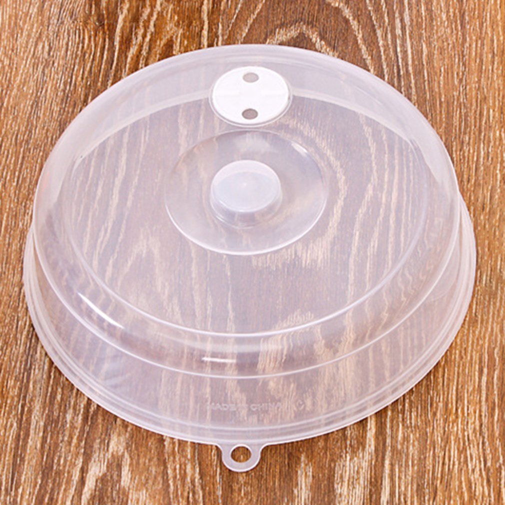 Plastic Sealing Cover Food Storage Cover Kitchen Accessories Tool Microwave Cover Refrigerator Cover Dustproof