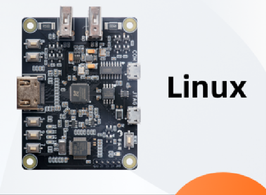 PK. OrangePi NanoPi Raspberry Pi C-SKY Linux Development Board