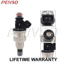 цена на PEIVSO 850cc Fuel Injector for Honda D16 D18 B16 B18 B20 F22 H22 H22A 42LB EV1