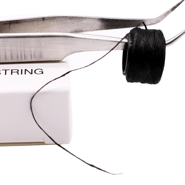 Mapping String Pre-ink String For Microblading Eyebow Make Up Dyeing Liners Thread Semi Permanent Positioning Eyebrow 2
