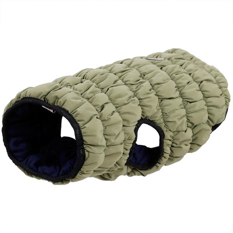 Cheap Jaquetas e casacos p cães