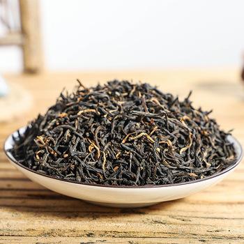 ZAC-0026 chińska herbata nowa herbata Fujian Souchong czarna herbata Jinjunmei czarna herbata jin jun mei herbata dla żołądka odżywcza herbata zdrowie tanie i dobre opinie CN (pochodzenie)