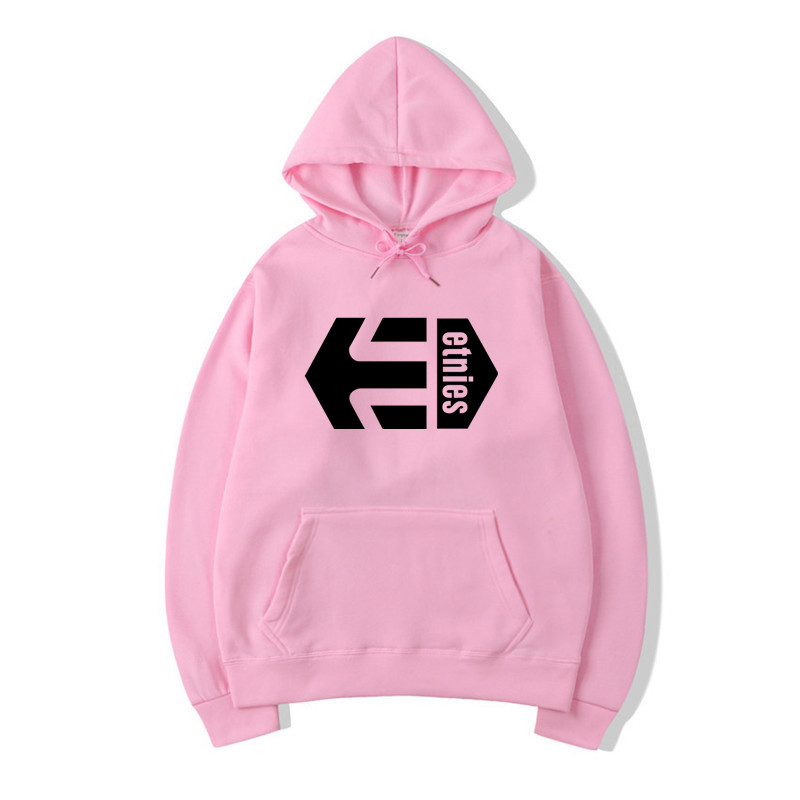 2019 Legal Hoodies Streetwear Etnies Carta Moletom Com Capuz Masculino Moda Outono Inverno Hip Hop Hoodie Pulôver