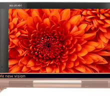 Android wifi television Flat LCD 17 19 22 24 26 inch LED HD TV Smart Flat Screen television TV