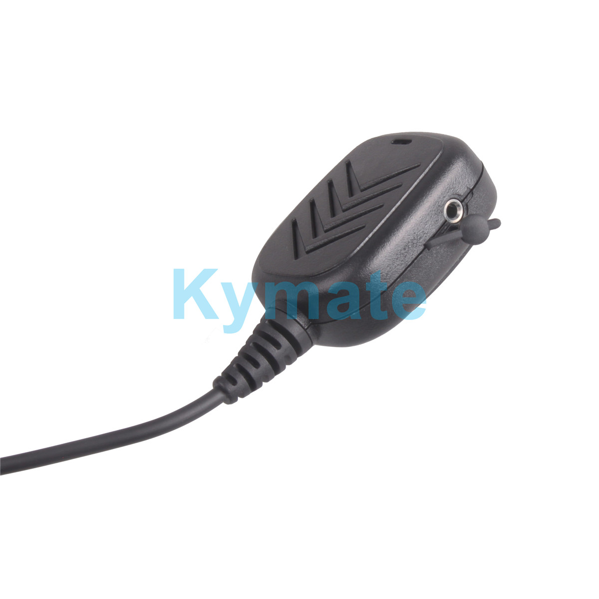 cheap acessorios pecas para walkie talkie 02