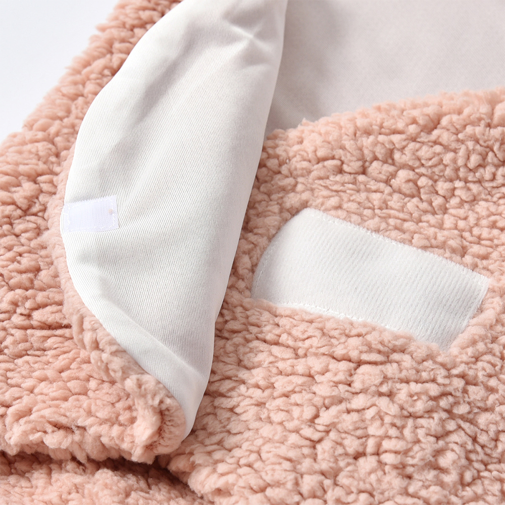 do bebe saco de dormir bebe capa carro 05