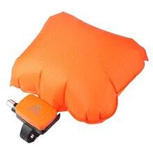 Портативный Спасательный антиутопленный браслет спасательное устройство плавающий браслет открытый плавательный СЕРФ самоспасательное безопасное устройство