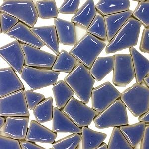 Керамическая мозаичная плитка 100 г неправильный мозаичный Материал s DIY хобби настенные поделки декоративный материал мозаичные элементы для искусства