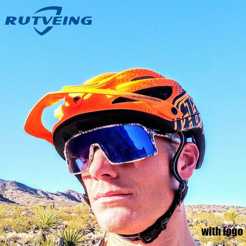 P R O. Sports Peter Polarized Sutro Cycling Glasses Cycling Goggles Men Women bike Glasses UV400 Cycling sunglasses 3 Lens Sagan