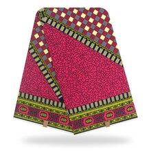 2020 real wax african fabric veritable ankara wholesale african print tissue african wax prints fabric wax ankara fabric