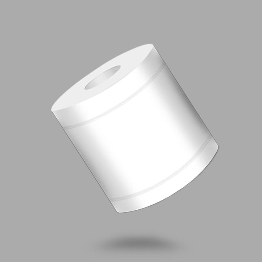 2020 Hot Toilet Paper 10 Rolls Of Domestic Coreless Roll Toilet Paper High Quality Domestic Coreless Thickened Toilet Paper